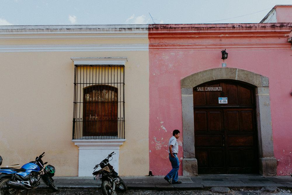 guatemala-amber-gress-0244-.jpg