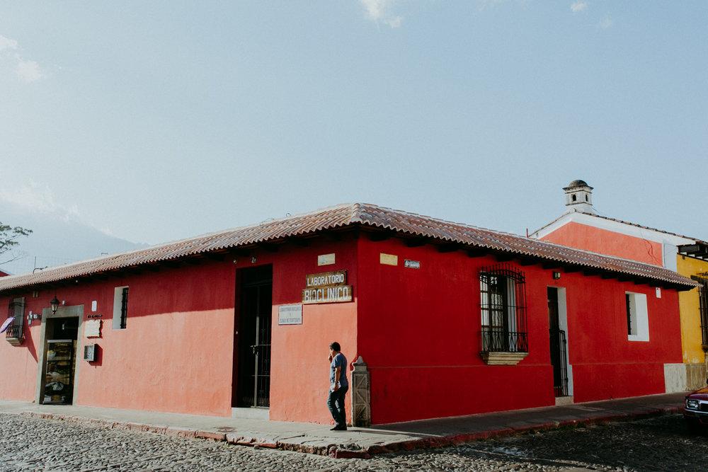 guatemala-amber-gress-0245-.jpg