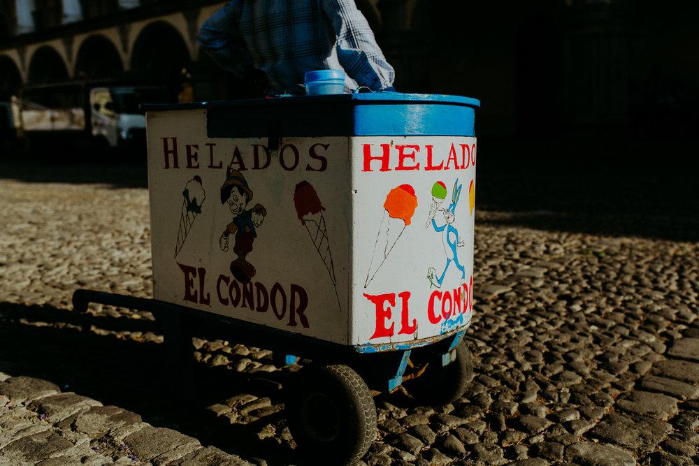 guatemala-amber-gress-0251-.jpg