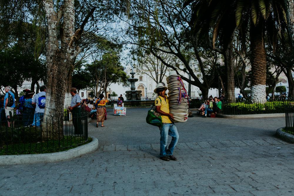 guatemala-amber-gress-0253-.jpg