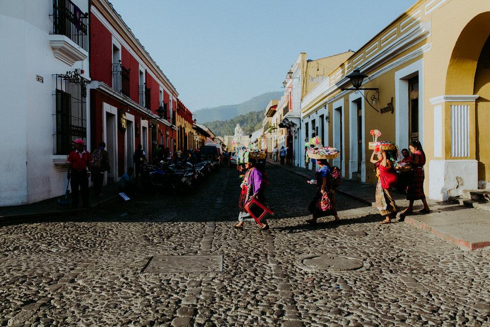 guatemala-amber-gress-0254-.jpg