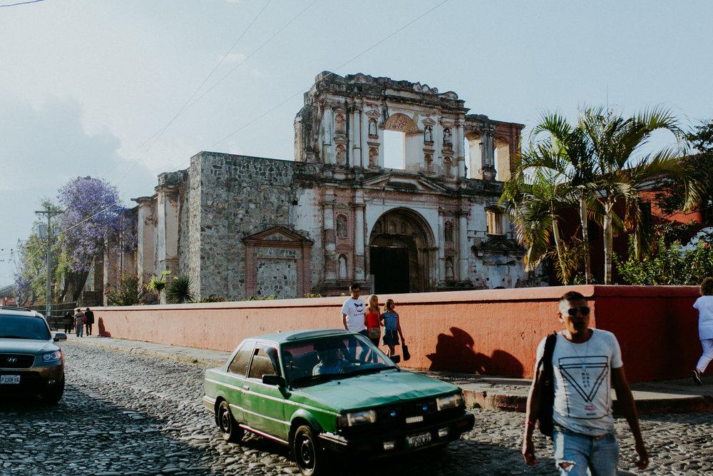 guatemala-amber-gress-0256-.jpg