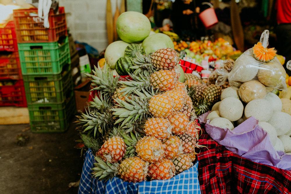 guatemala-amber-gress-0261-.jpg