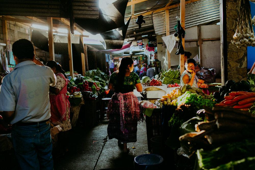 guatemala-amber-gress-0263-.jpg