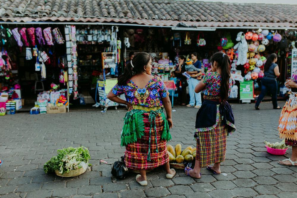 guatemala-amber-gress-0266-.jpg