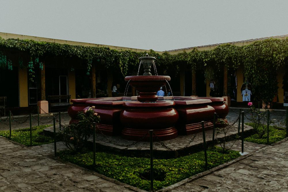 guatemala-amber-gress-0268-.jpg