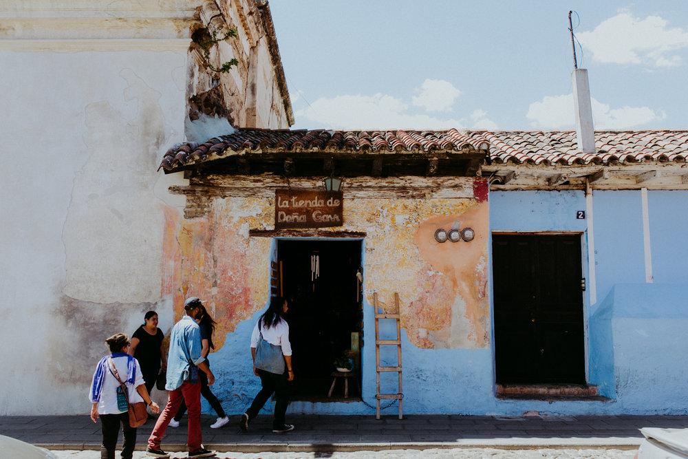 guatemala-amber-gress-0279-.jpg