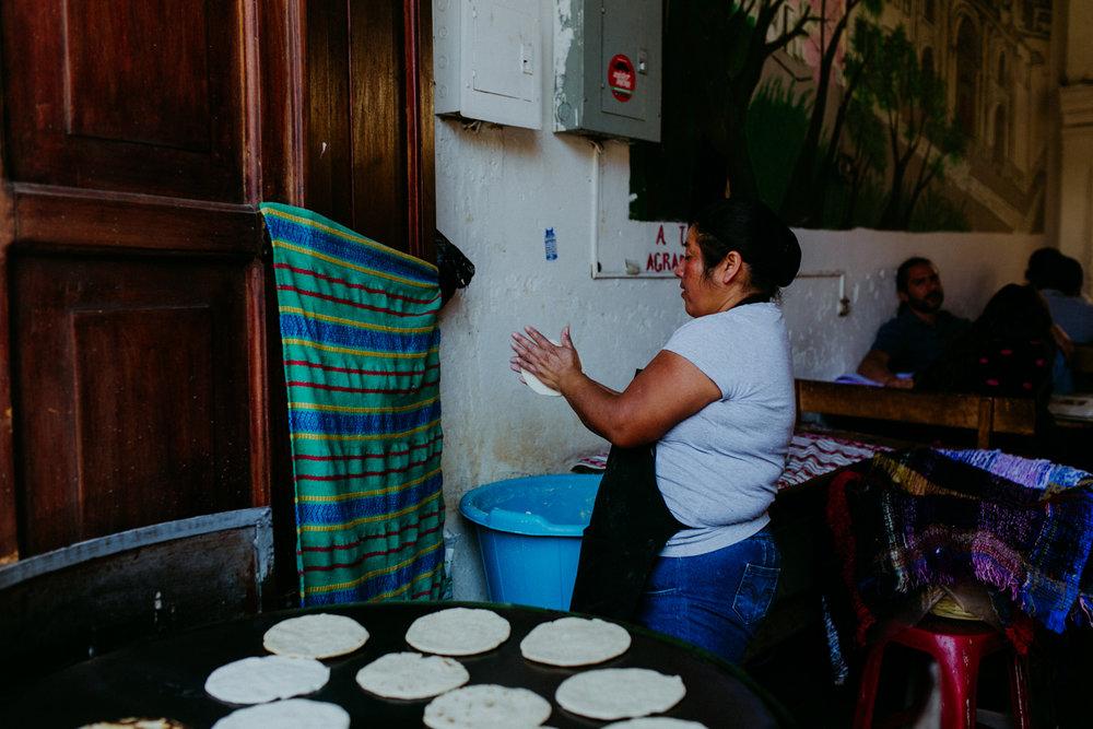 guatemala-amber-gress-0281-.jpg