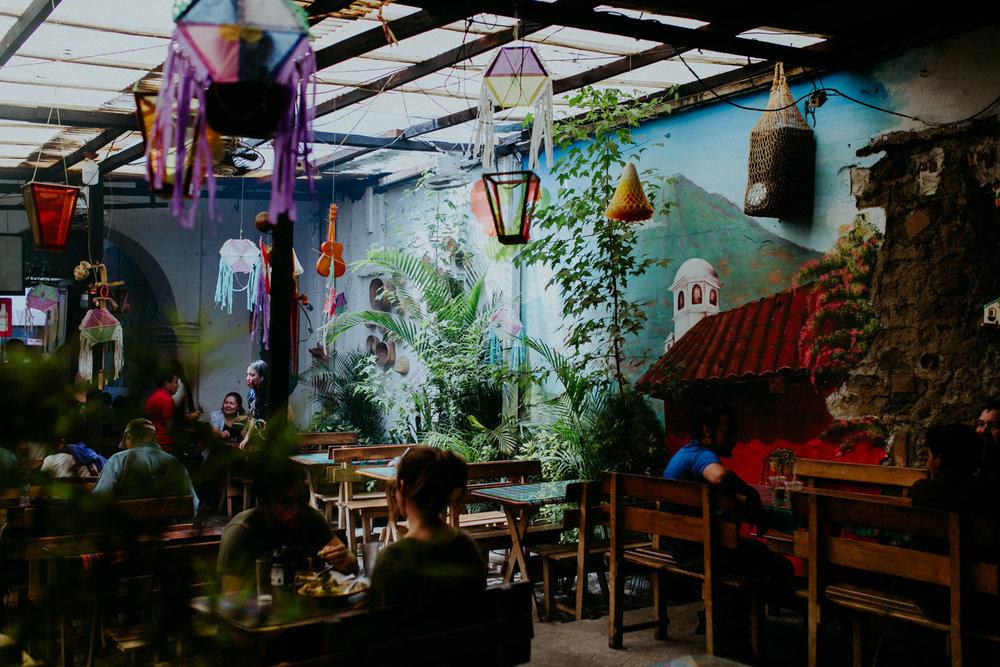guatemala-amber-gress-0283-.jpg