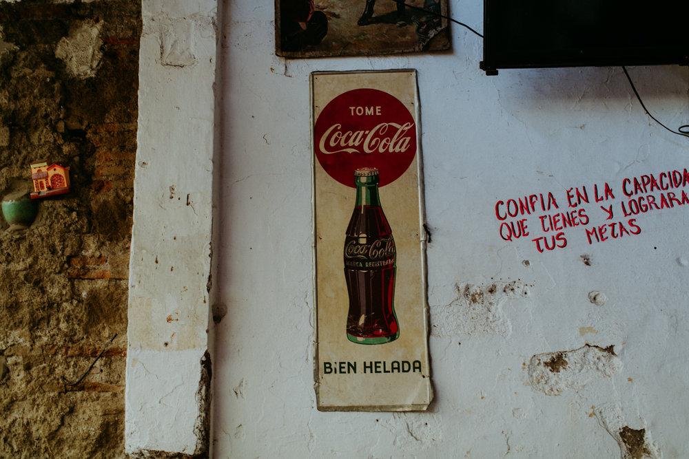 guatemala-amber-gress-0284-.jpg