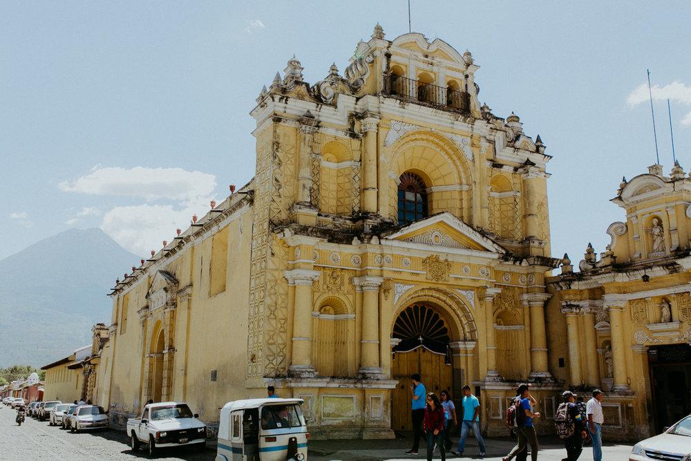 guatemala-amber-gress-0294-.jpg