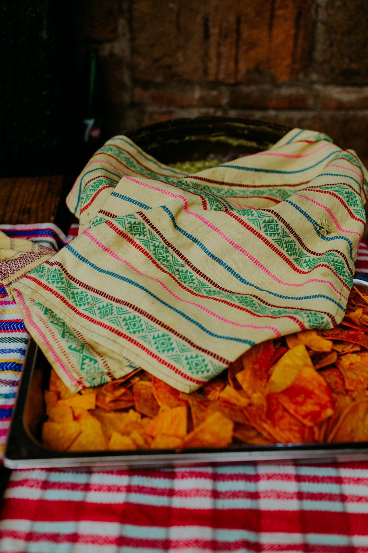 guatemala-amber-gress-0293-.jpg