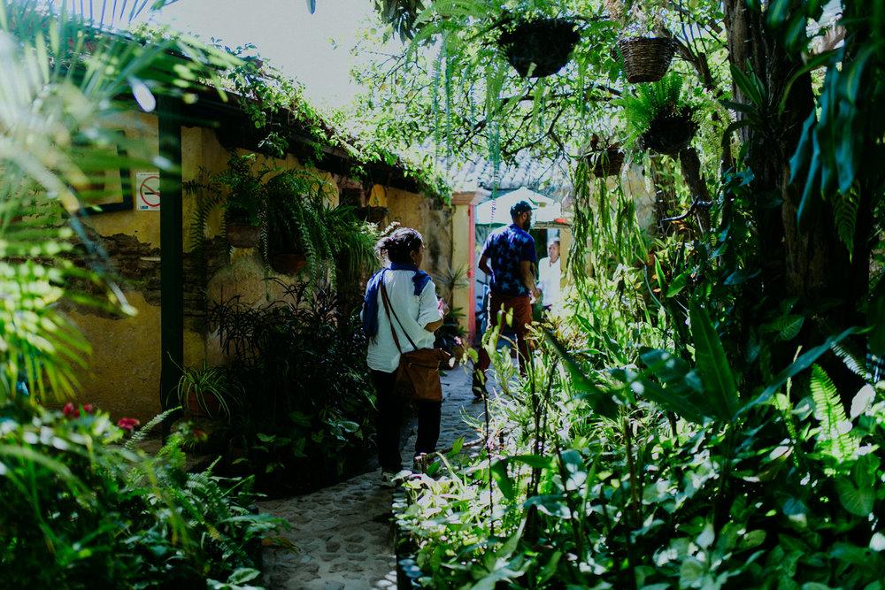 guatemala-amber-gress-0302-.jpg