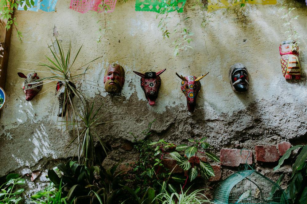 guatemala-amber-gress-0304-.jpg