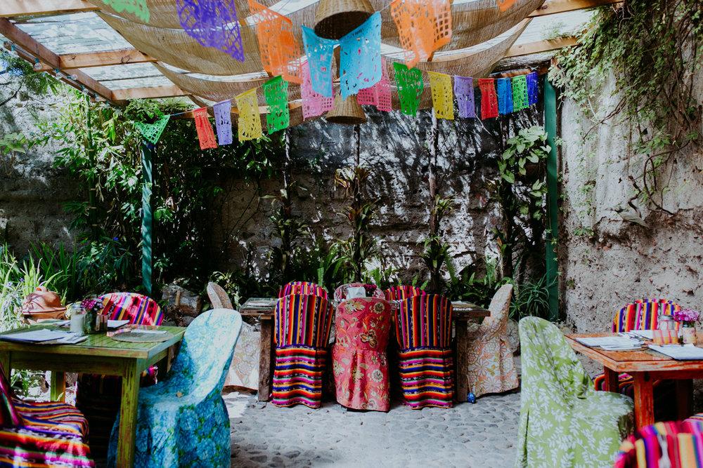 guatemala-amber-gress-0306-.jpg