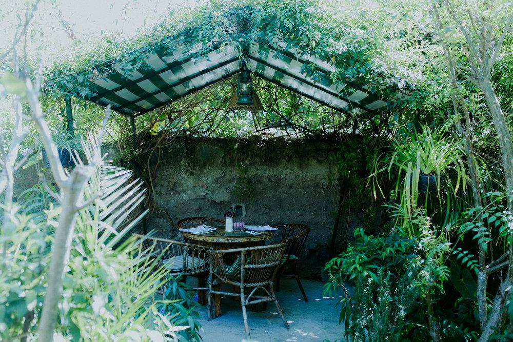 guatemala-amber-gress-0310-.jpg