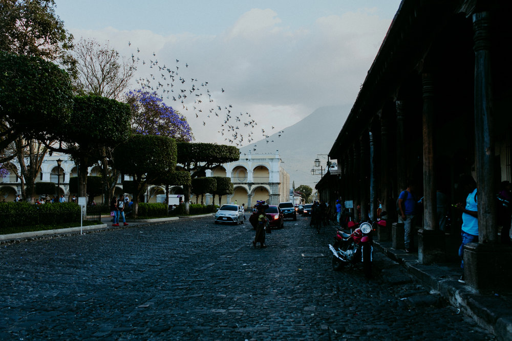 guatemala-amber-gress-0318-.jpg
