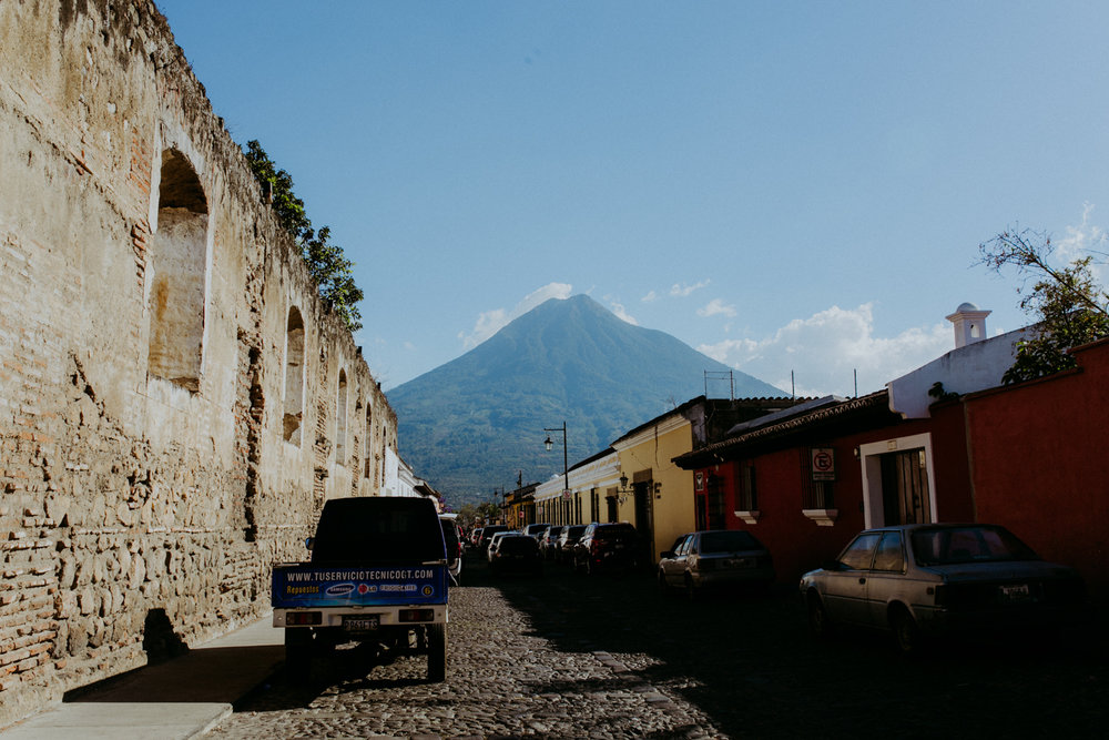 guatemala-amber-gress-0316-.jpg