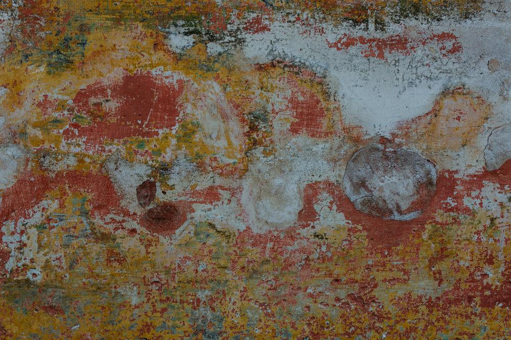 guatemala-amber-gress-0321-.jpg