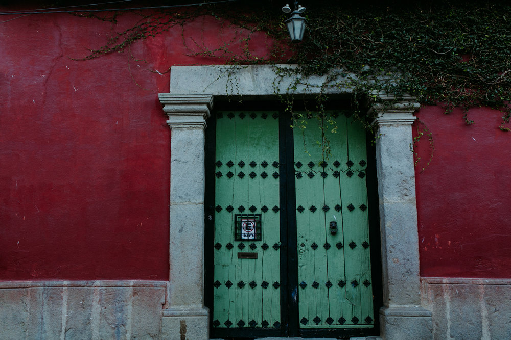 guatemala-amber-gress-0324-.jpg