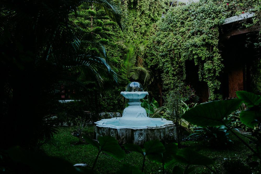 guatemala-amber-gress-0326-.jpg
