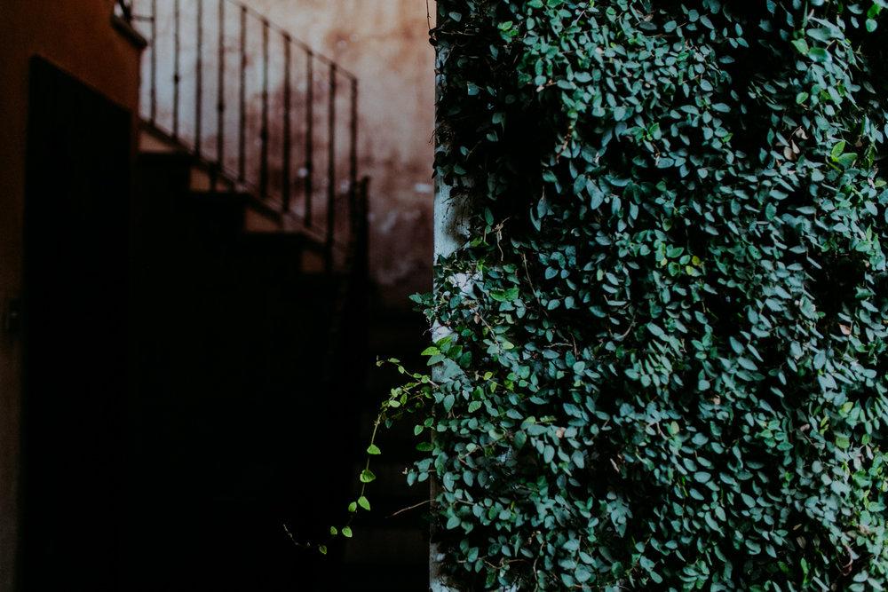 guatemala-amber-gress-0327-.jpg