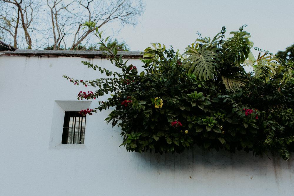 guatemala-amber-gress-0331-.jpg