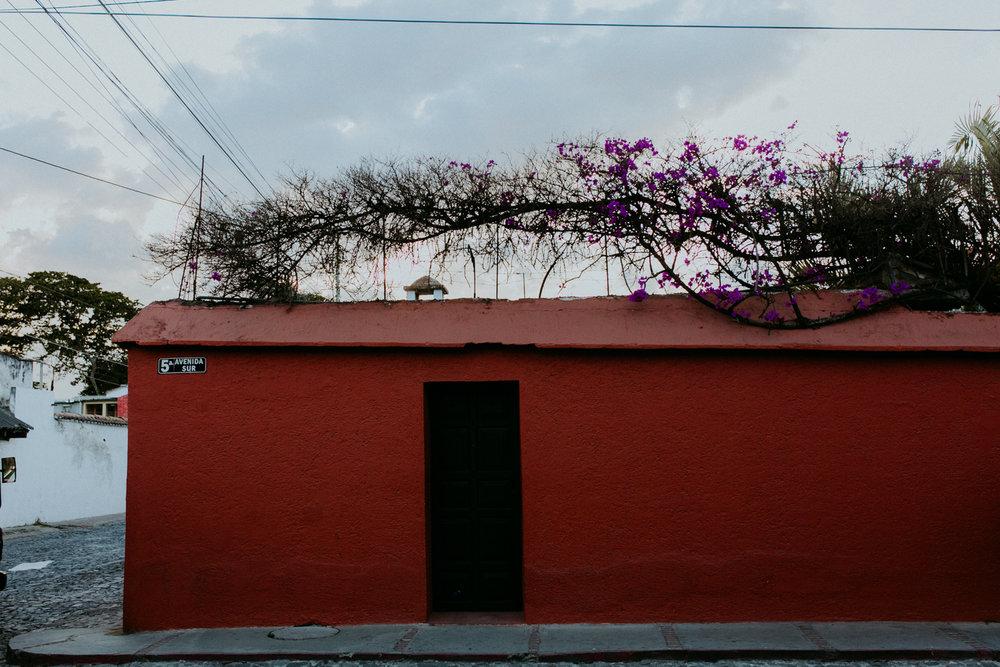 guatemala-amber-gress-0333-.jpg