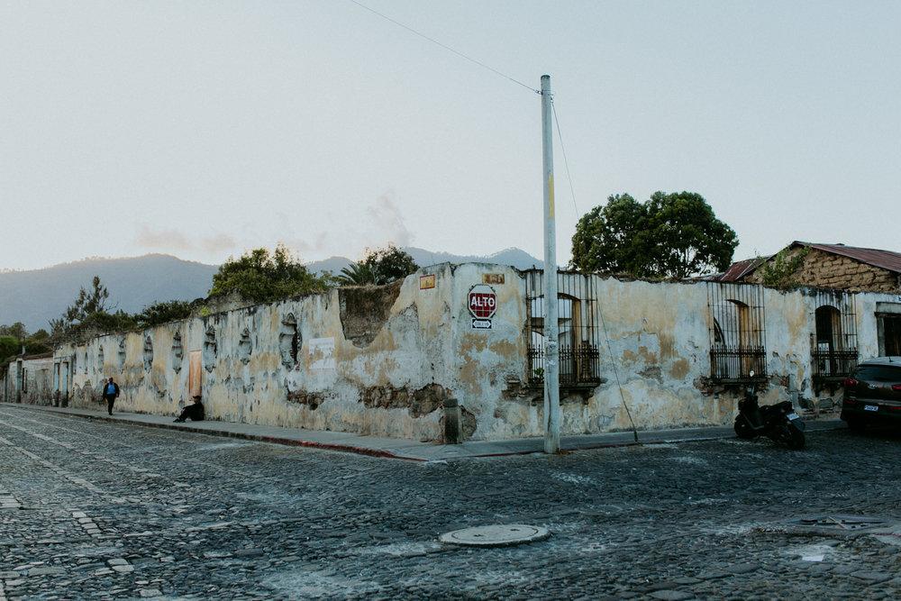 guatemala-amber-gress-0344-.jpg
