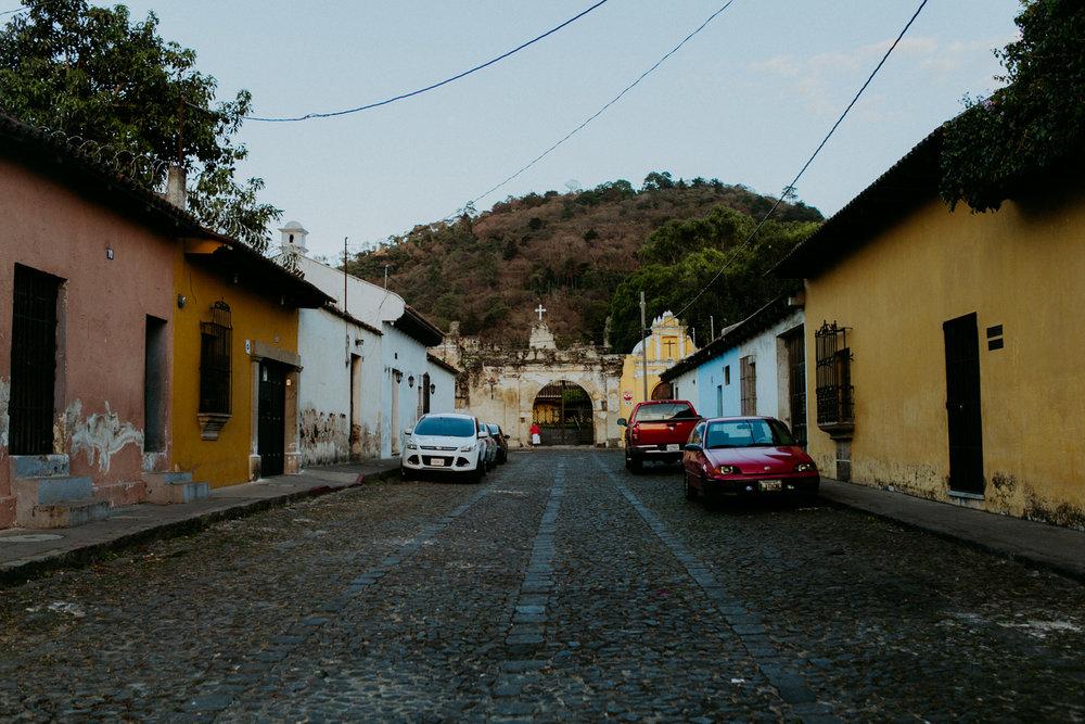 guatemala-amber-gress-0345-.jpg