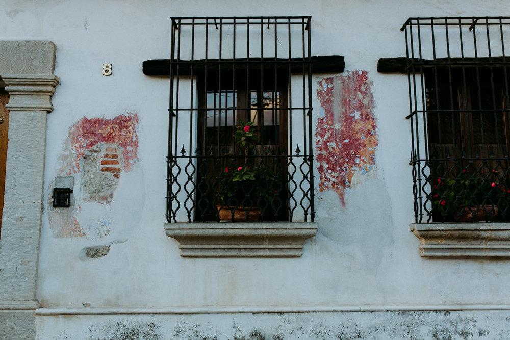 guatemala-amber-gress-0346-.jpg
