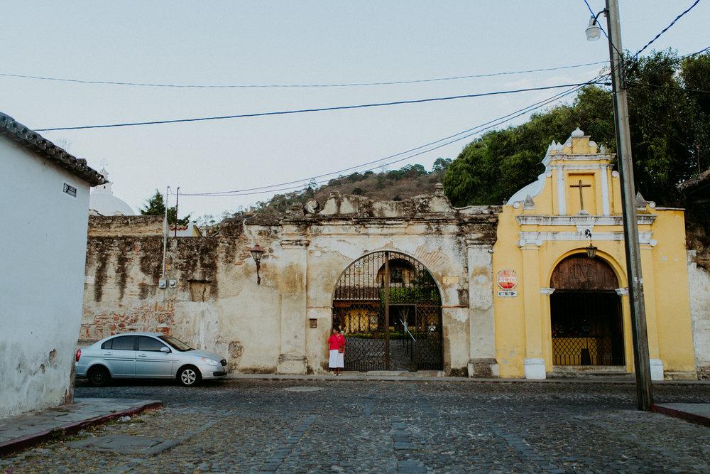 guatemala-amber-gress-0347-.jpg
