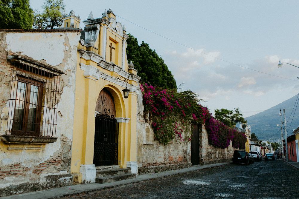 guatemala-amber-gress-0349-.jpg