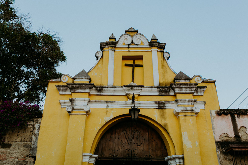 guatemala-amber-gress-0352-.jpg