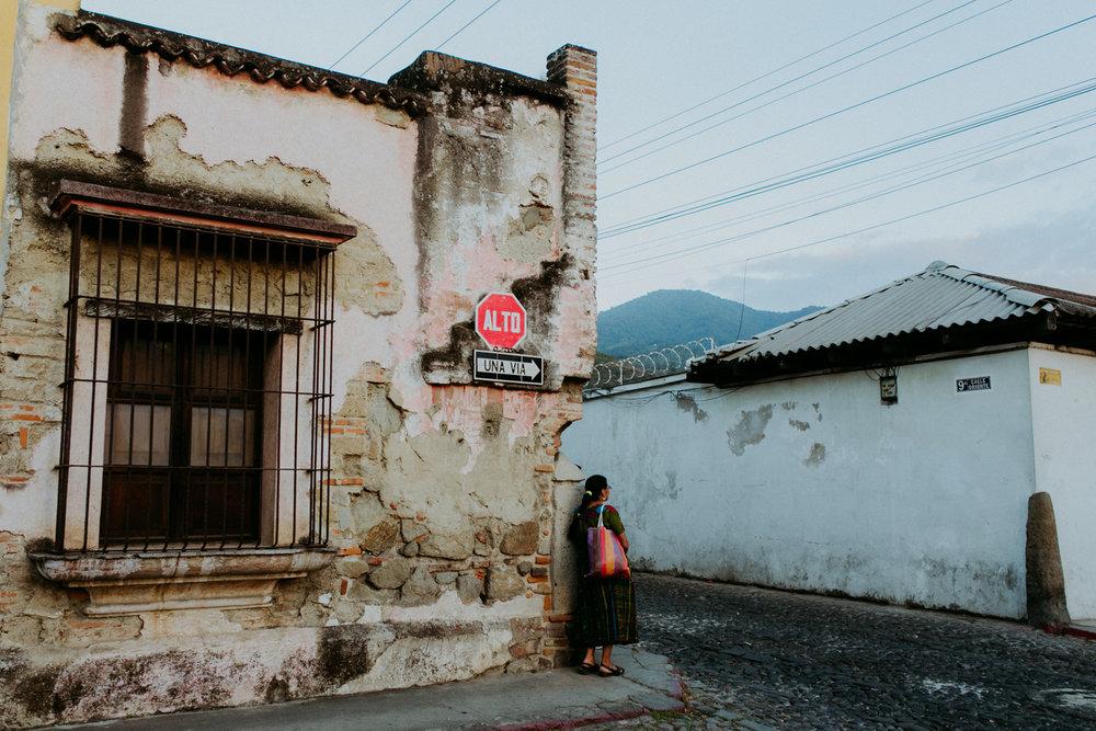 guatemala-amber-gress-0353-.jpg