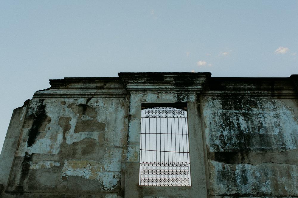 guatemala-amber-gress-0356-.jpg