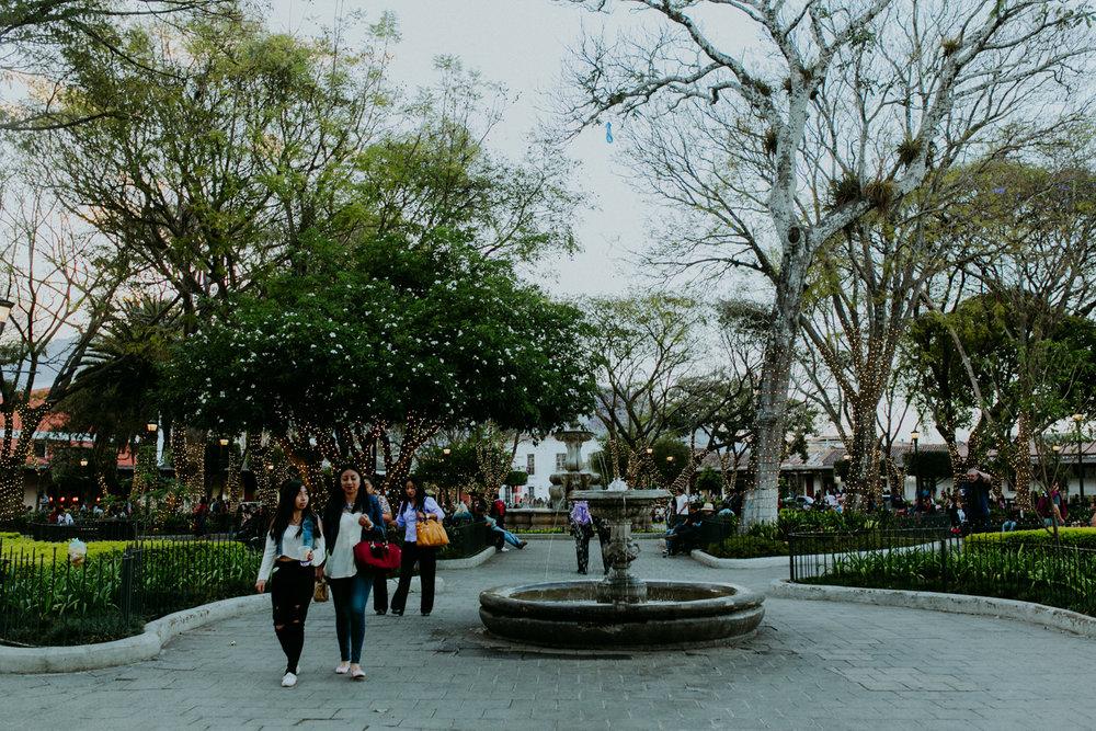 guatemala-amber-gress-0360-.jpg
