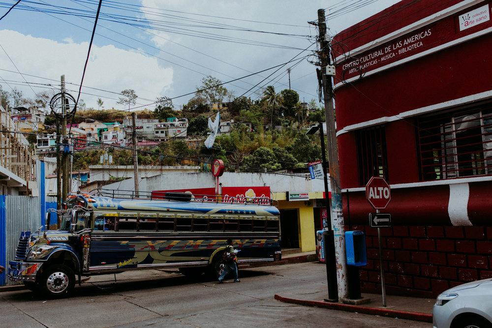 guatemala-amber-gress-0365-.jpg