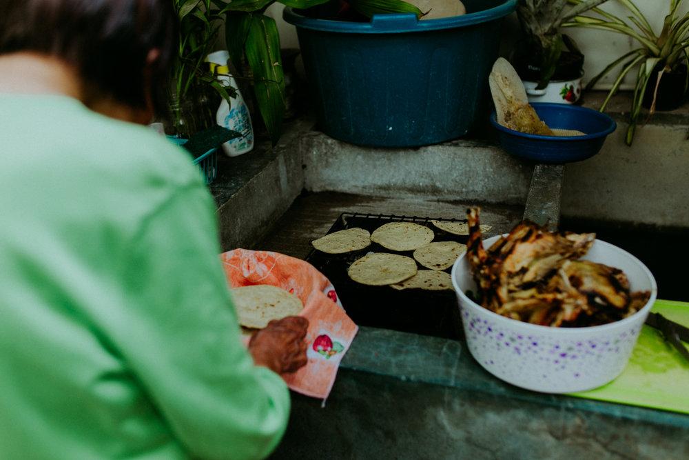 guatemala-amber-gress-0400-.jpg