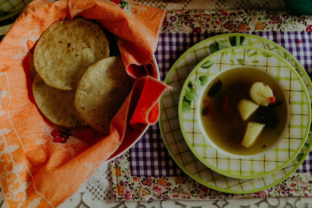 guatemala-amber-gress-0402-.jpg