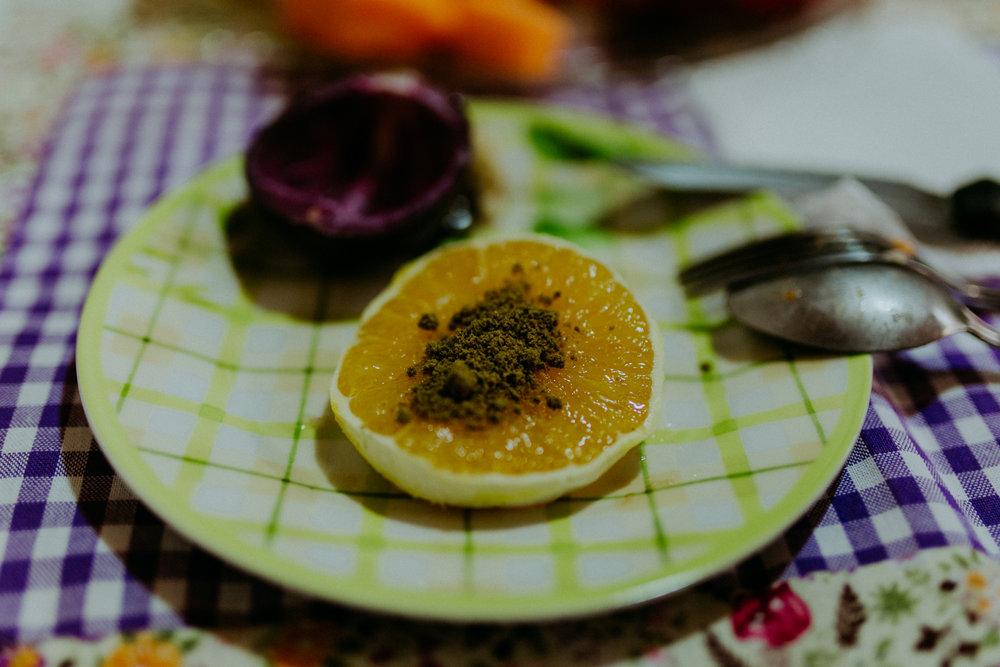 guatemala-amber-gress-0405-.jpg