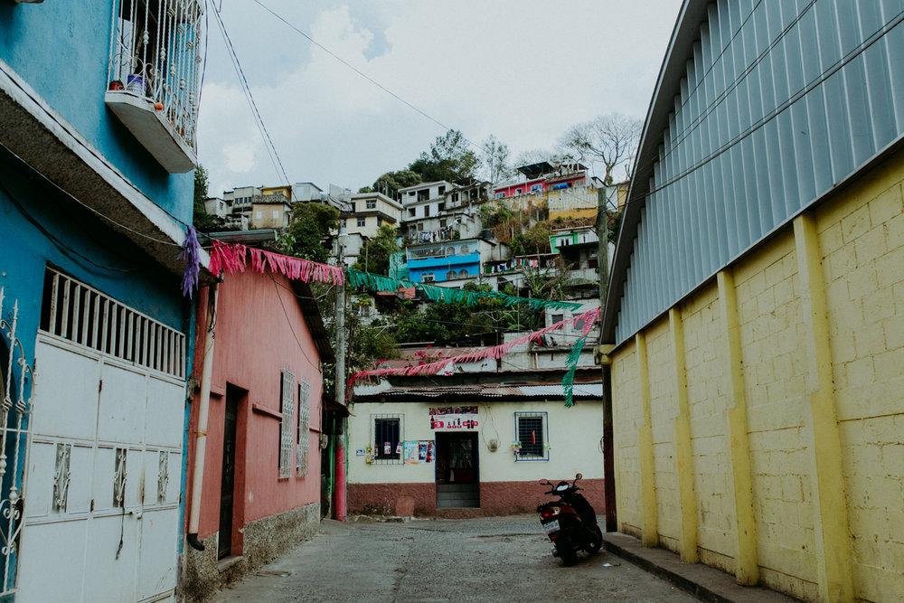 guatemala-amber-gress-0407-.jpg