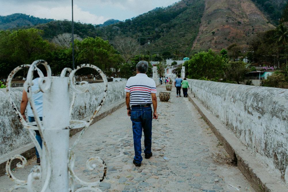 guatemala-amber-gress-0409-.jpg