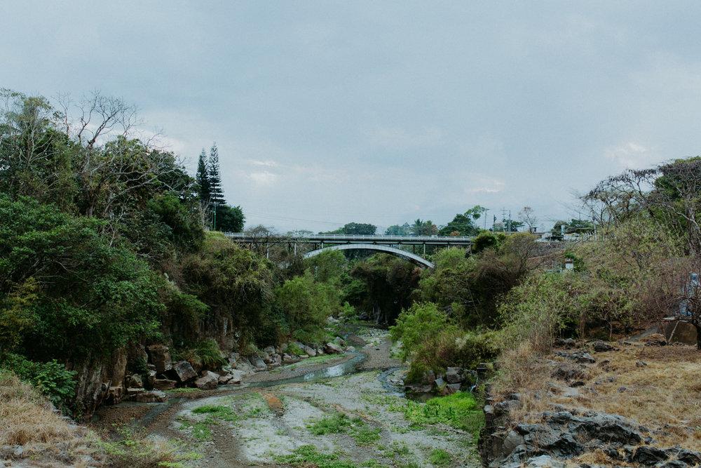 guatemala-amber-gress-0410-.jpg