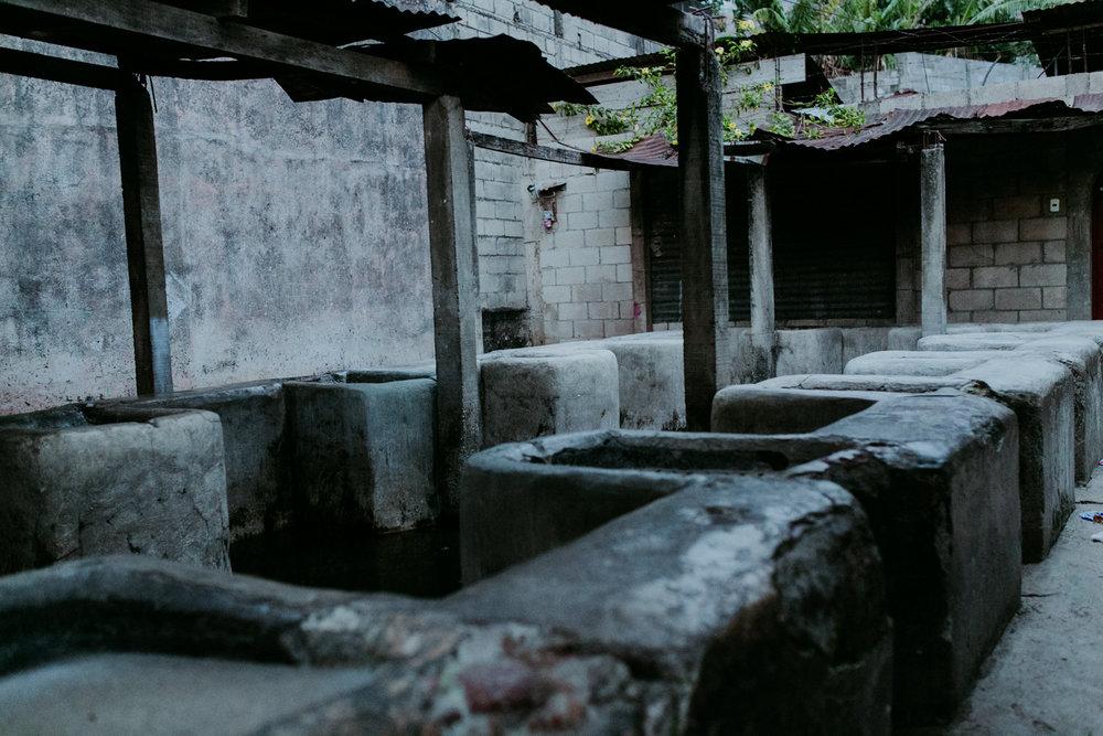 guatemala-amber-gress-0421-.jpg