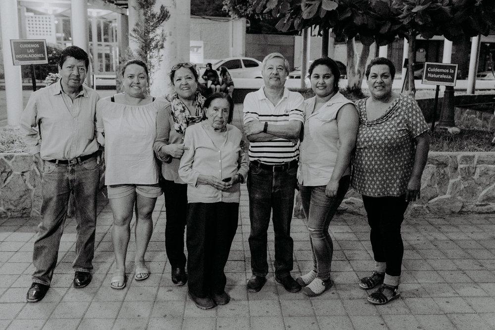 guatemala-amber-gress-0423-.jpg