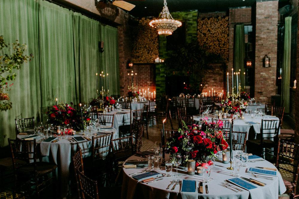 bowery-hotel-wedding-amber-gress-0582-.jpg