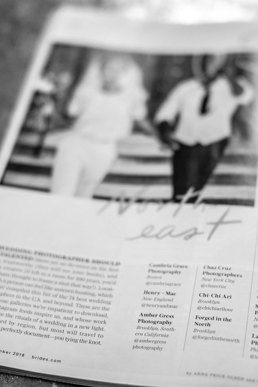 best-wedding-photographer-amber-gress-0001-.JPG