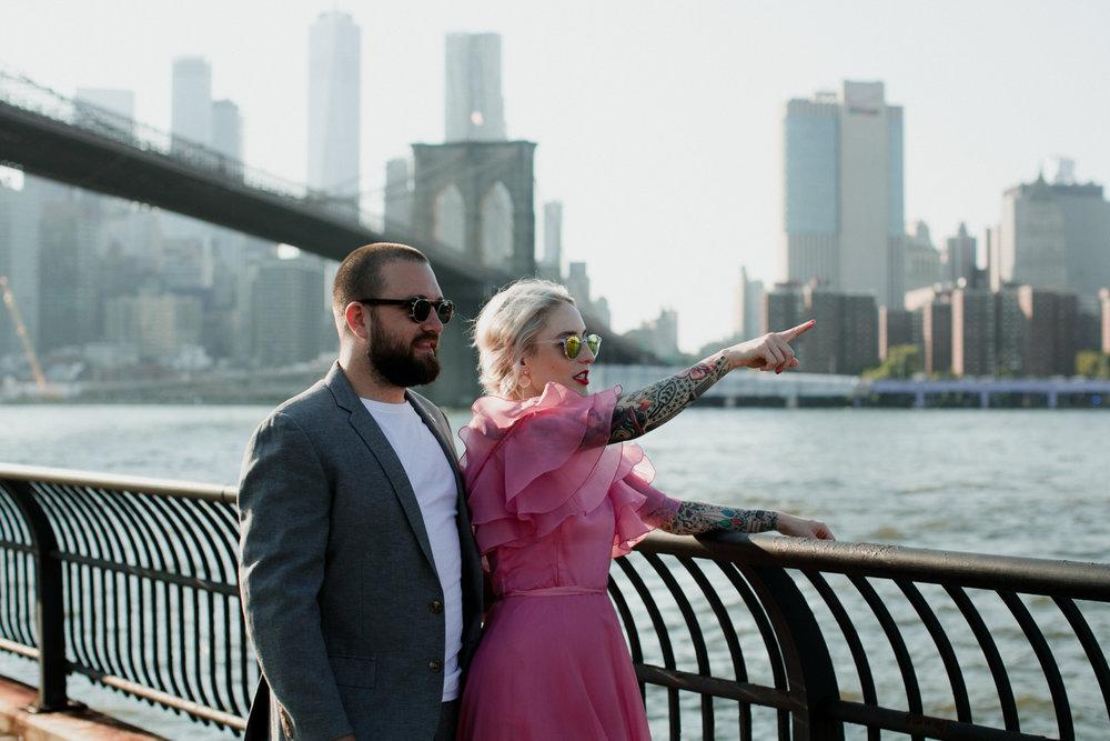 new-york-city-amber-gress-0016-.jpg