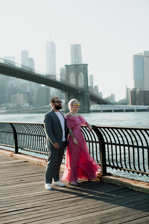 new-york-city-amber-gress-0014-.jpg